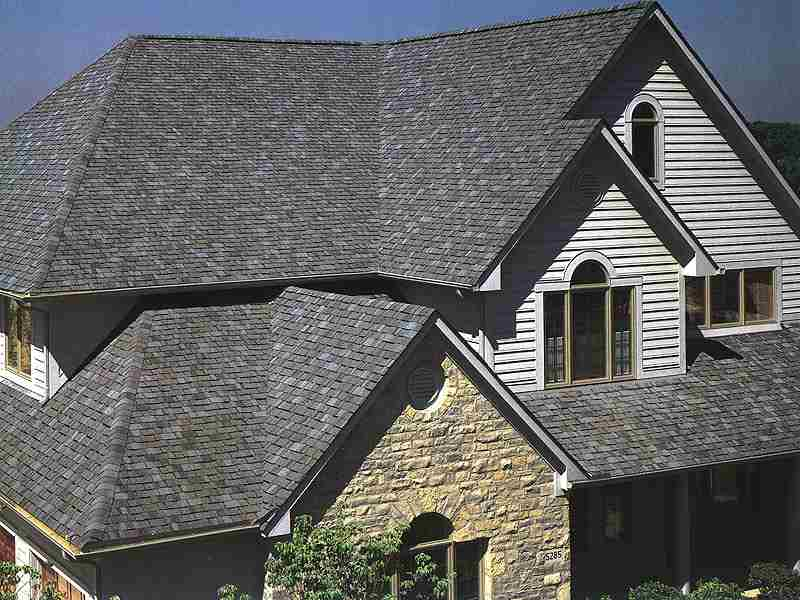shingle-roof-house-1-1-compressed