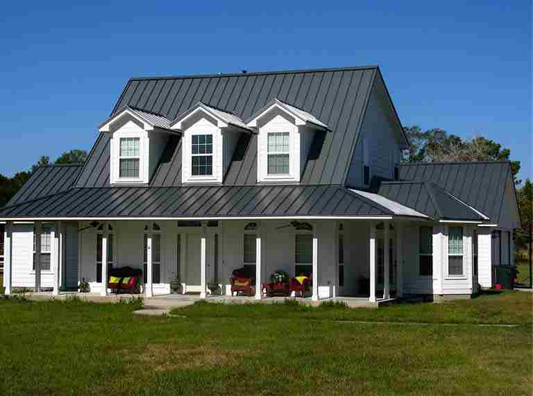 Standing-Seam-Roof-For-Front-Page1-1-compressed