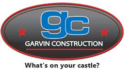 Garvin Metal Roofs | Columbus | Springfield | Dayton | Newark and surrounding areas
